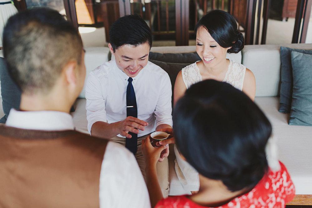 Phuket_Wedding_John_Sher017.JPG