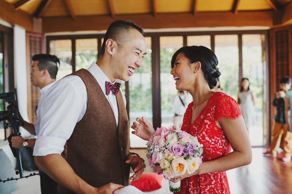 Phuket_Wedding_John_Sher019.JPG