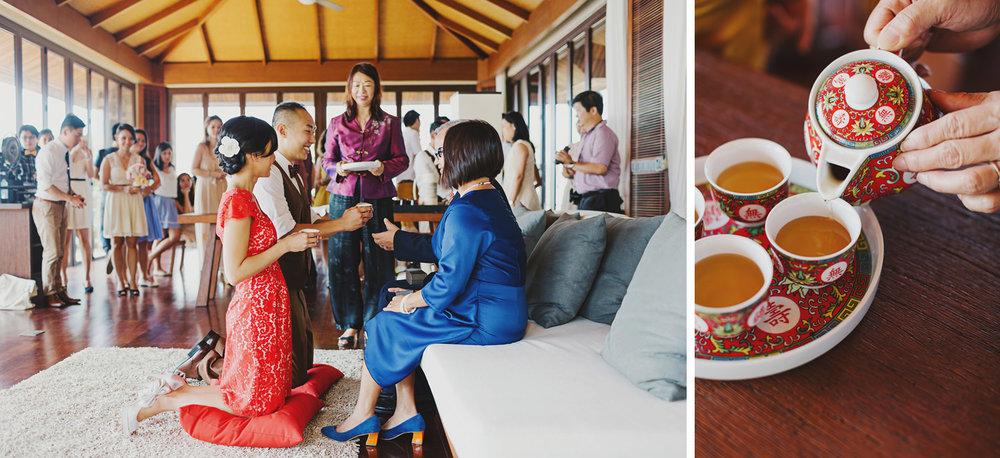 Phuket_Wedding_John_Sher020.JPG