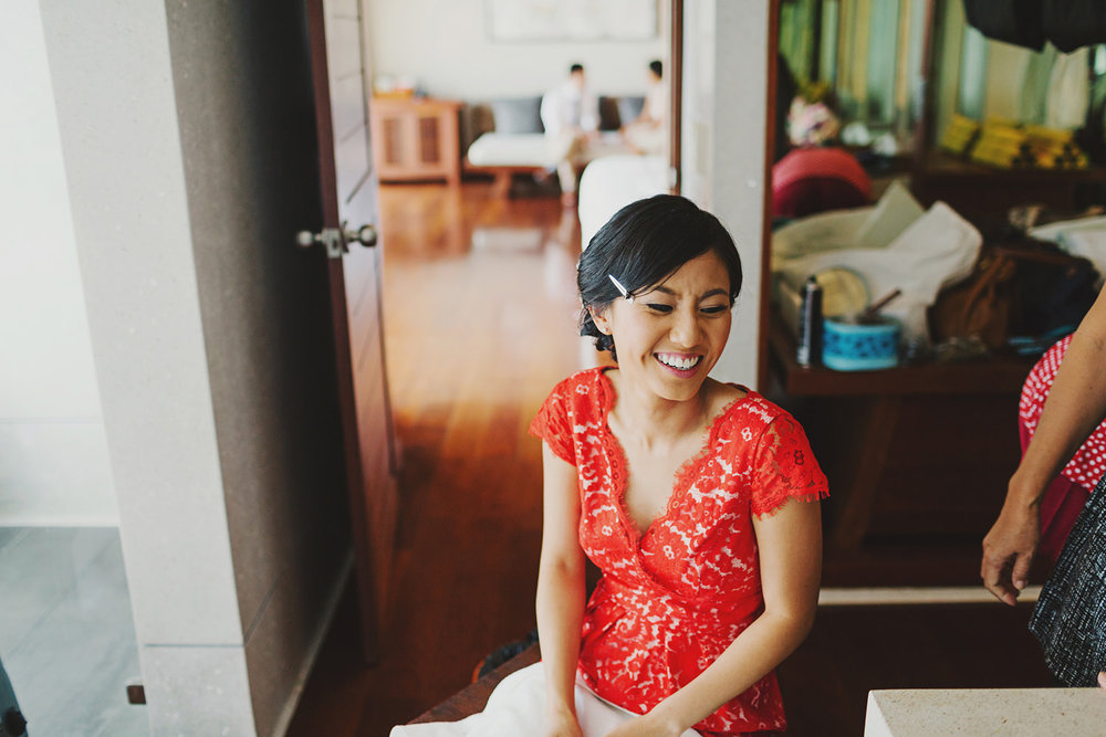 Phuket_Wedding_John_Sher024.JPG