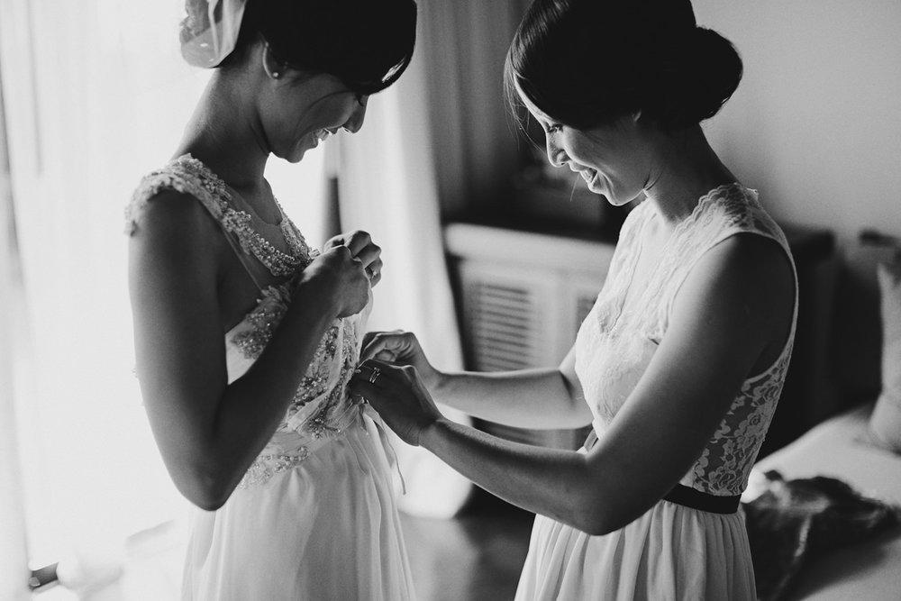 Phuket_Wedding_John_Sher027.JPG