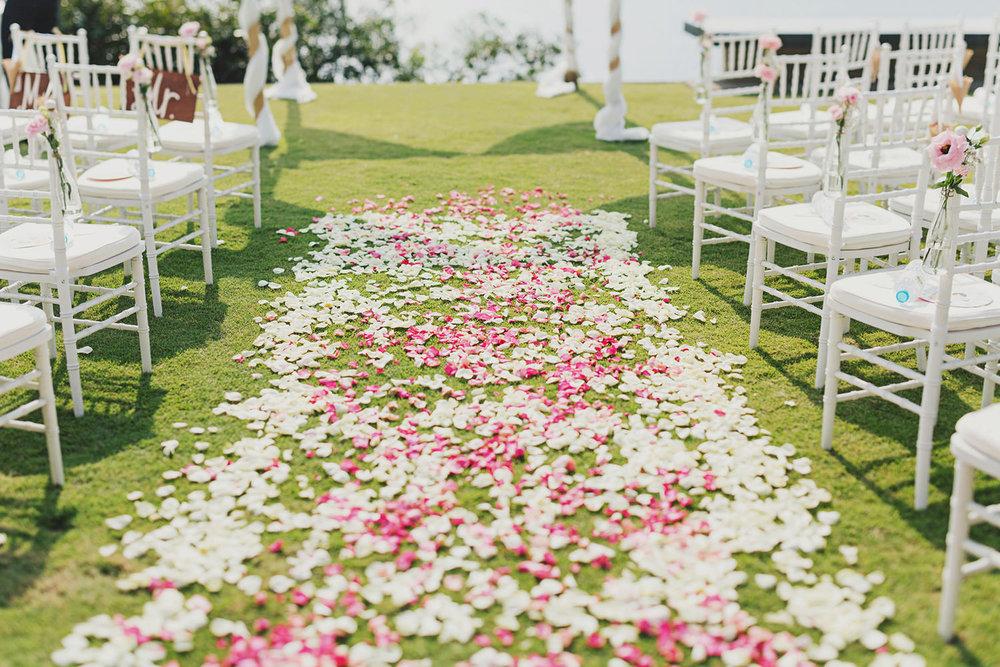 Phuket_Wedding_John_Sher034.JPG