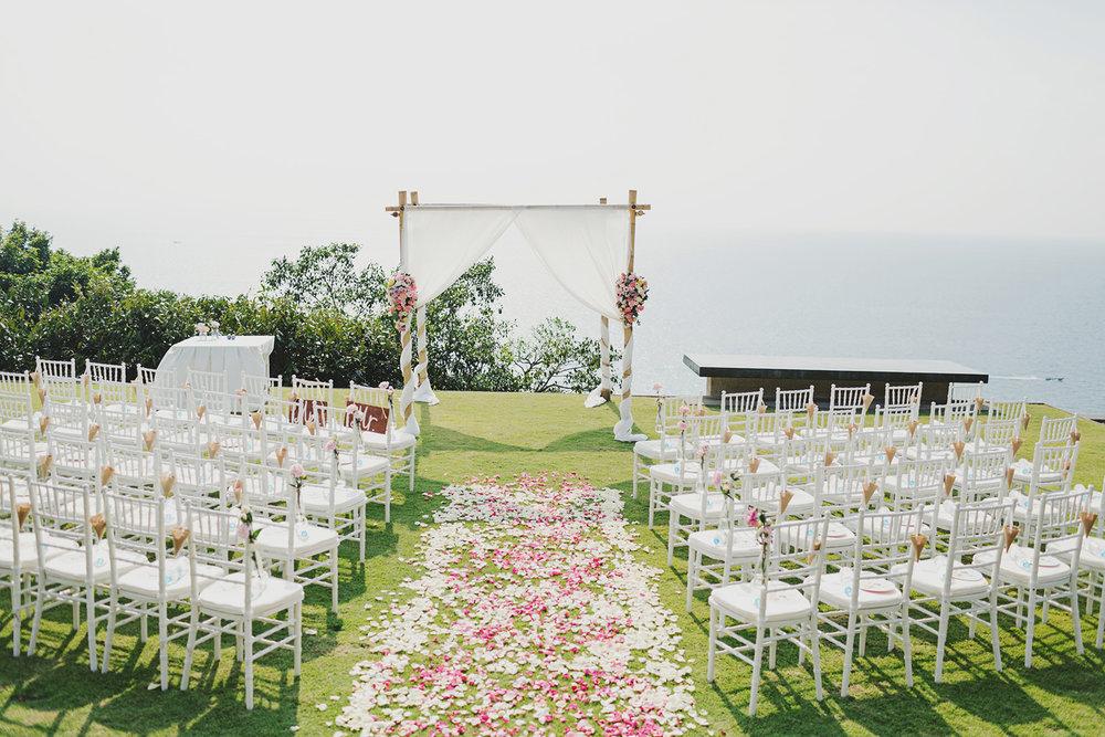 Phuket_Wedding_John_Sher033.JPG