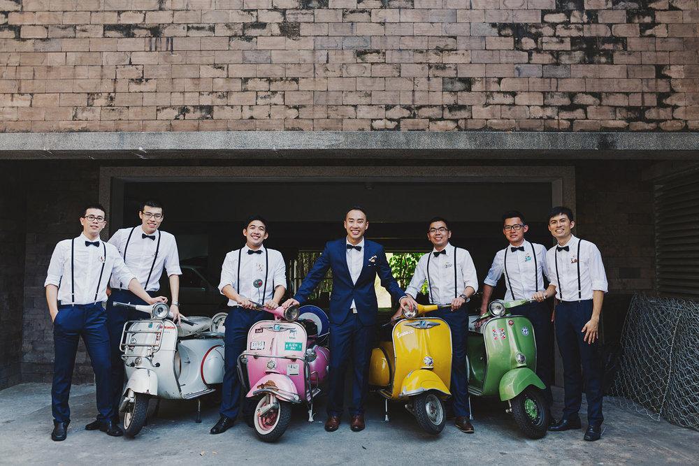 Phuket_Wedding_John_Sher037.JPG