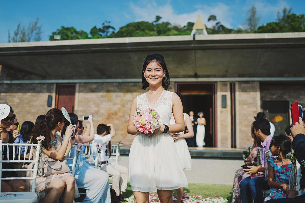 Phuket_Wedding_John_Sher040.JPG