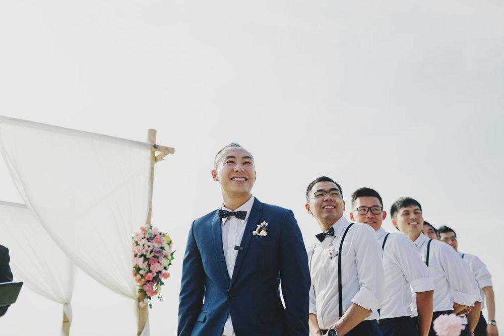 Phuket_Wedding_John_Sher041.JPG