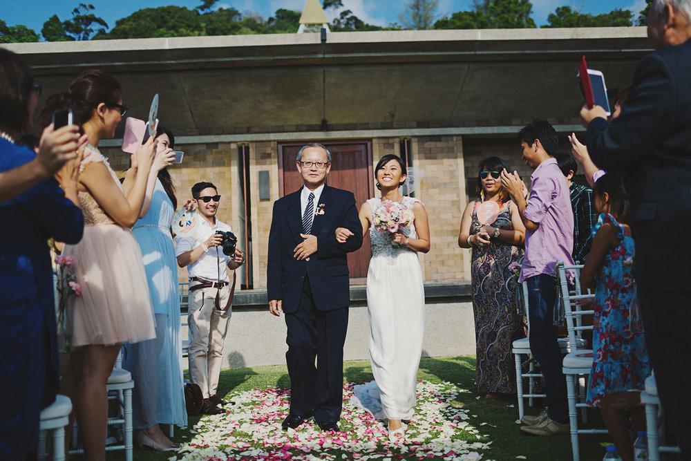 Phuket_Wedding_John_Sher044.JPG