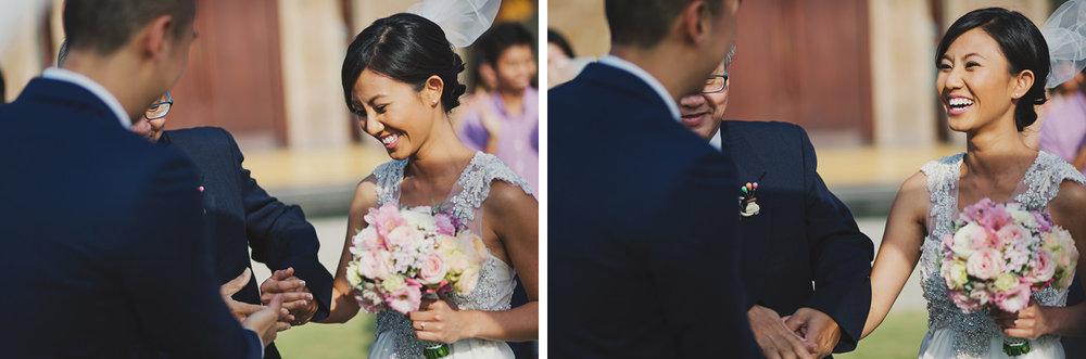 Phuket_Wedding_John_Sher045.JPG