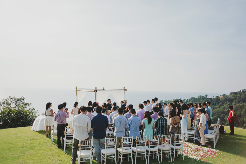 Phuket_Wedding_John_Sher048.JPG
