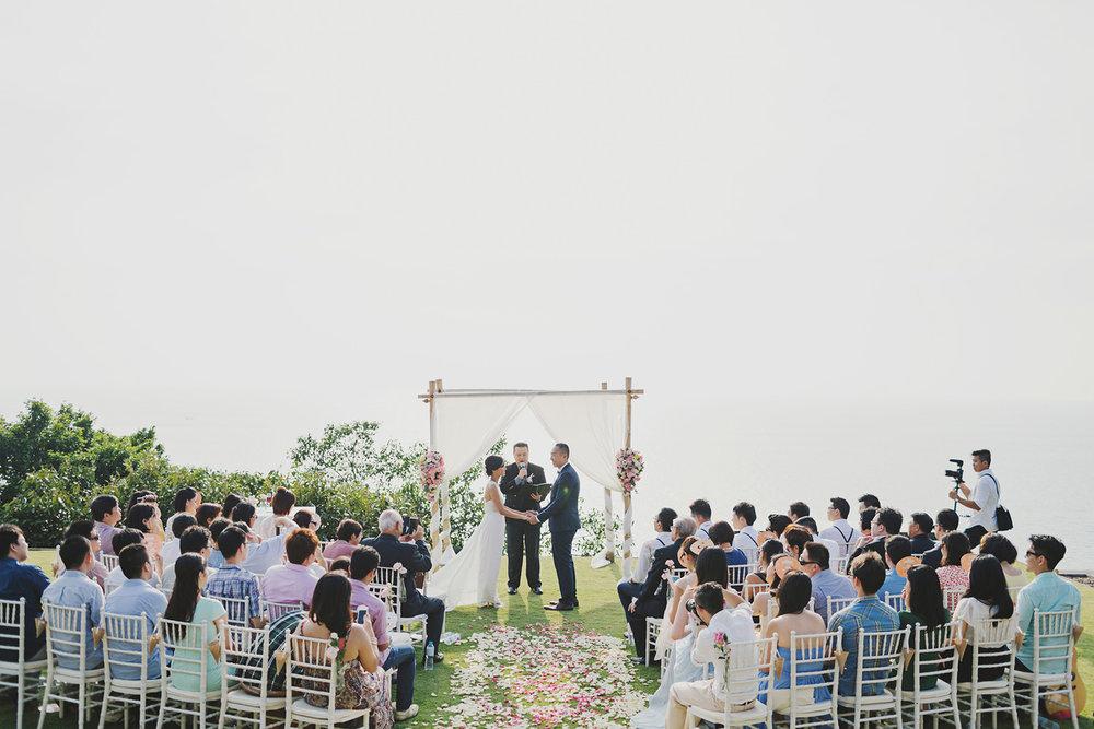 Phuket_Wedding_John_Sher049.JPG