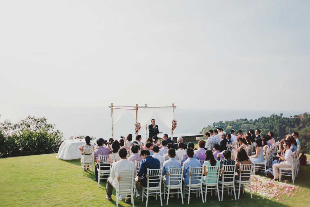 Phuket_Wedding_John_Sher050.JPG