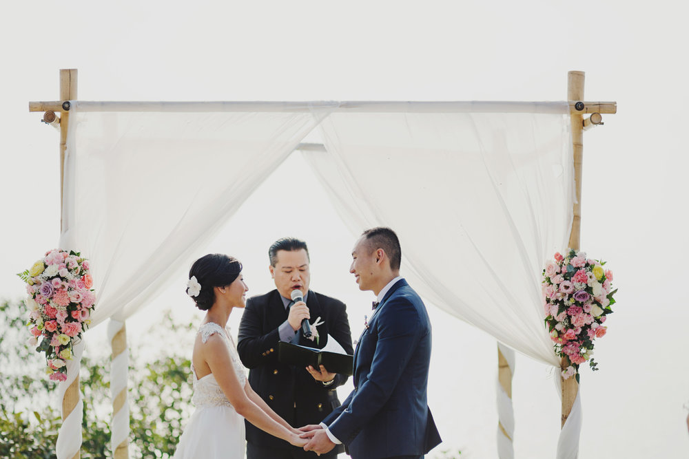 Phuket_Wedding_John_Sher051.JPG