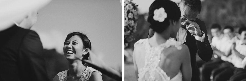Phuket_Wedding_John_Sher053.JPG