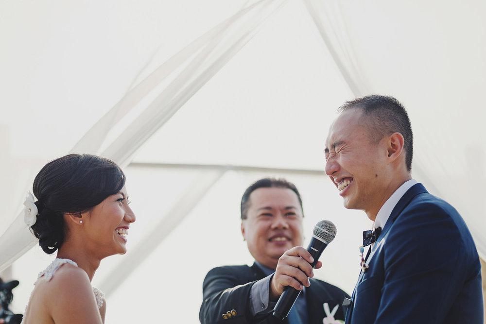 Phuket_Wedding_John_Sher058.JPG