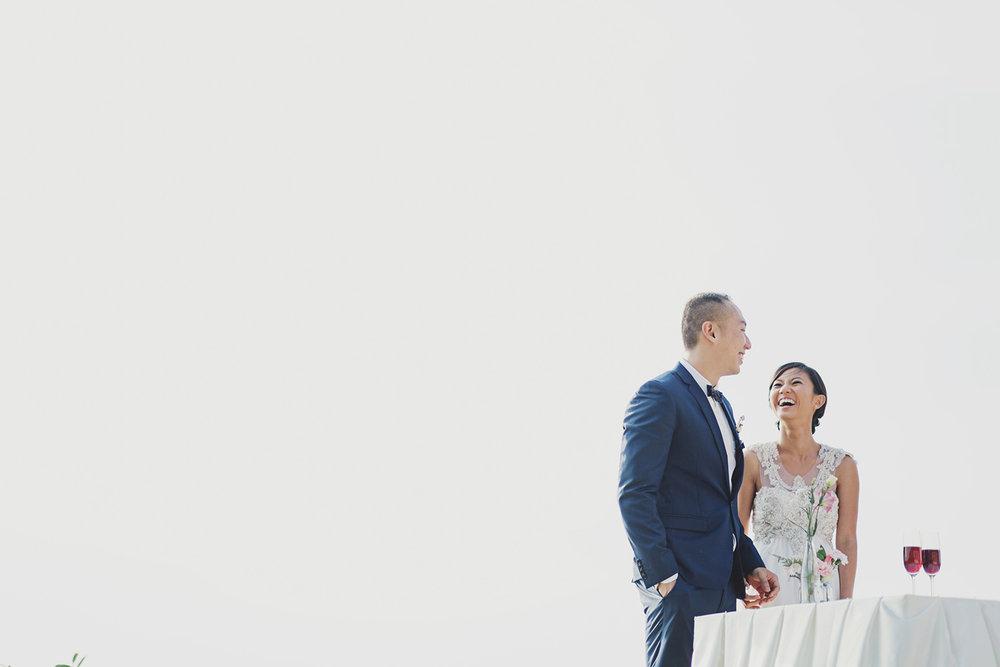 Phuket_Wedding_John_Sher062.JPG