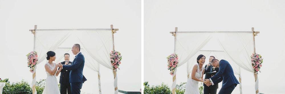 Phuket_Wedding_John_Sher064.JPG