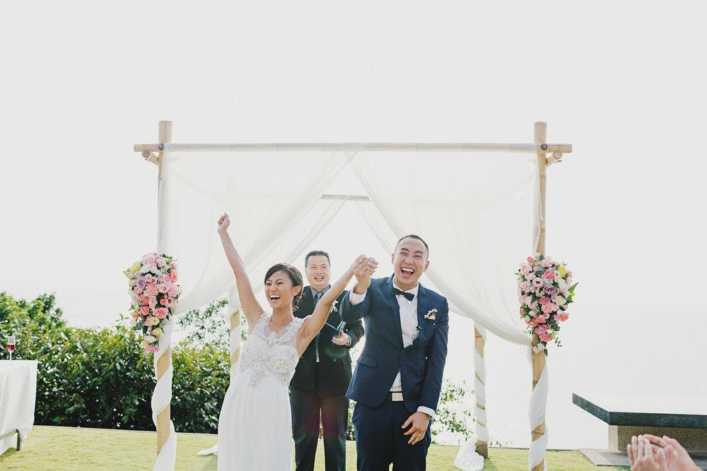 Phuket_Wedding_John_Sher067.JPG