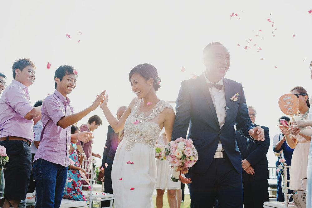 Phuket_Wedding_John_Sher068.JPG
