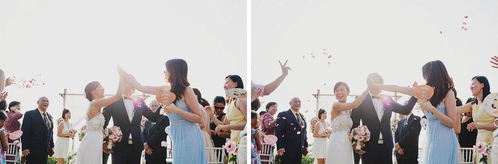 Phuket_Wedding_John_Sher069.JPG