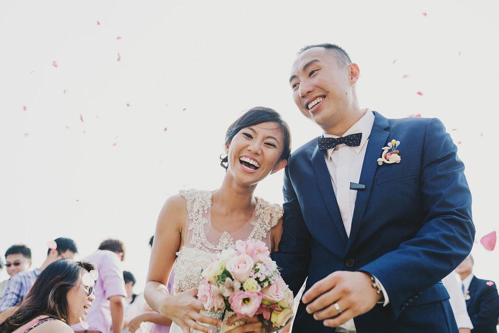 Phuket_Wedding_John_Sher070.JPG