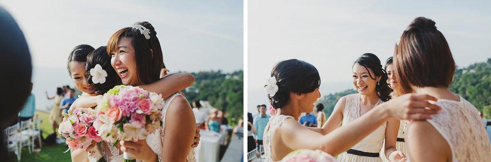 Phuket_Wedding_John_Sher071.JPG
