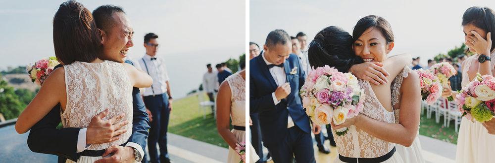 Phuket_Wedding_John_Sher072.JPG