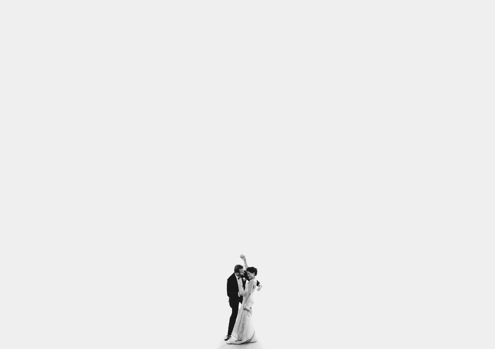 Minimalist_Wedding_Photo_Jon_Karen.jpg