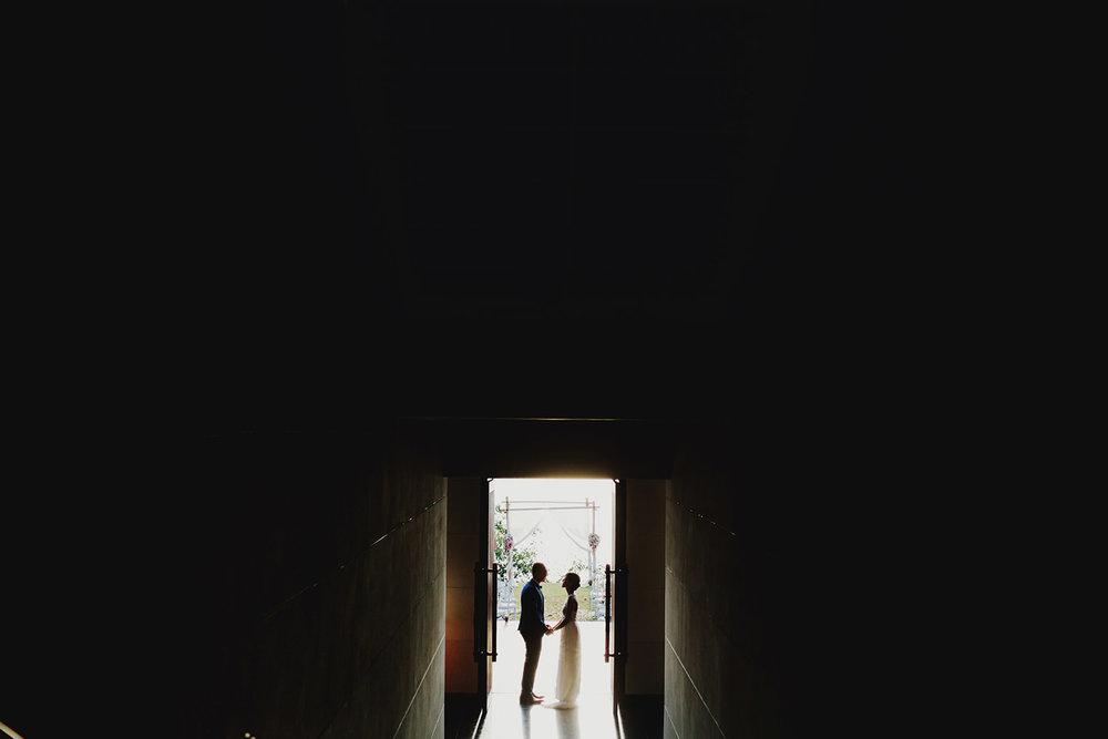 Phuket_Wedding_John_Sher075.JPG
