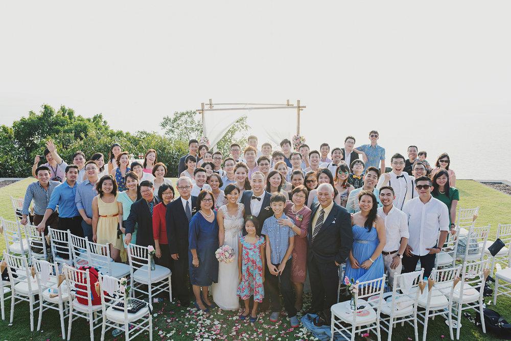 Phuket_Wedding_John_Sher073.JPG