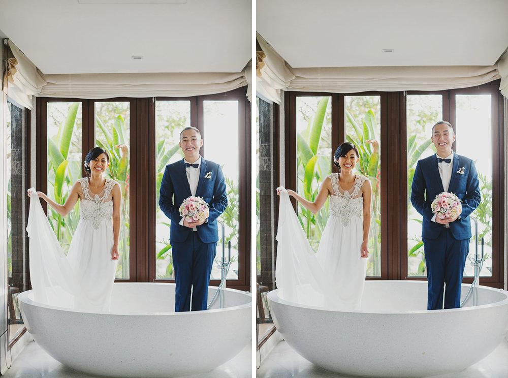 Phuket_Wedding_John_Sher078.JPG