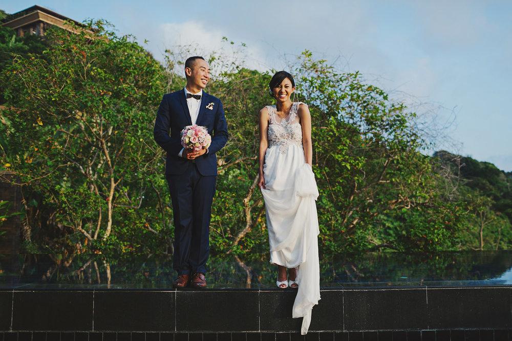Phuket_Wedding_John_Sher080.JPG