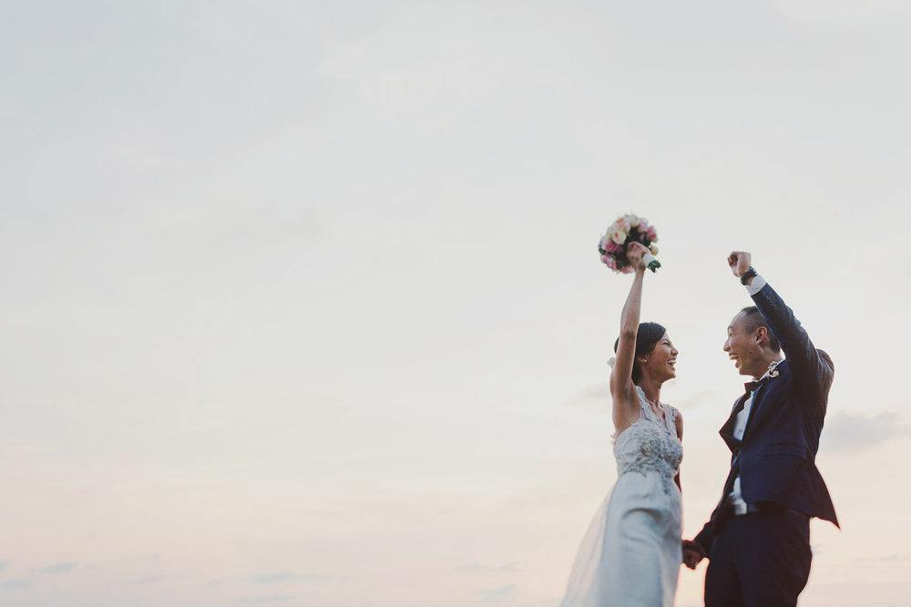 Phuket_Wedding_John_Sher083.JPG