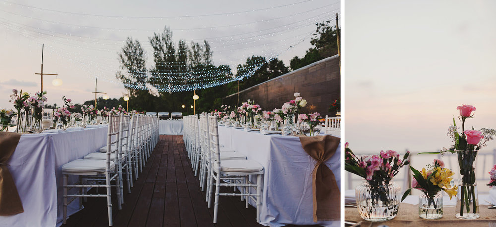 Phuket_Wedding_John_Sher087.JPG