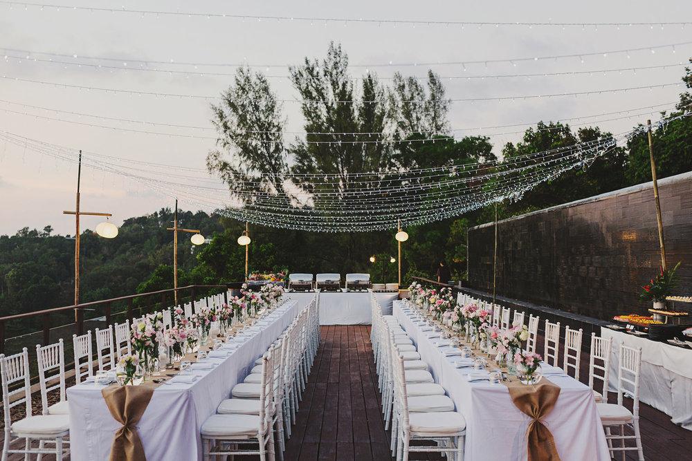 Phuket_Wedding_John_Sher086.JPG