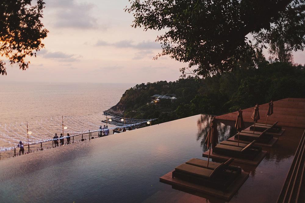 Phuket_Wedding_John_Sher089.JPG