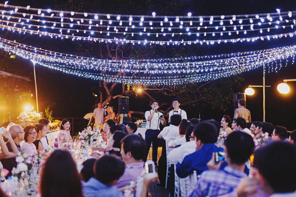 Phuket_Wedding_John_Sher091.JPG