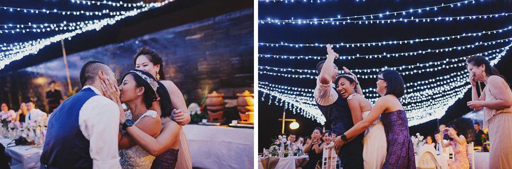 Phuket_Wedding_John_Sher093.JPG