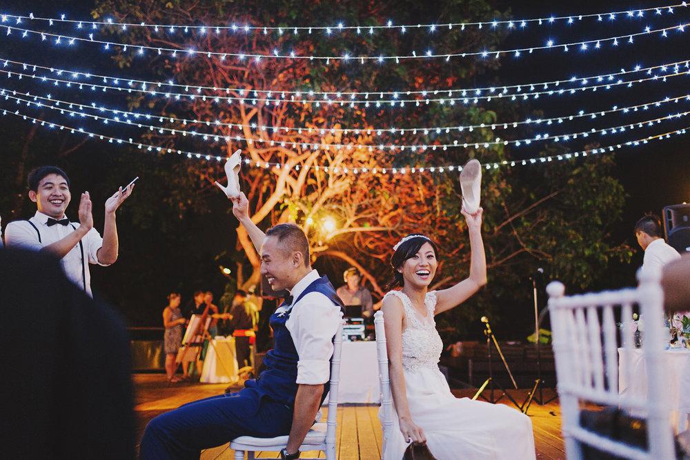 Phuket_Wedding_John_Sher095.JPG