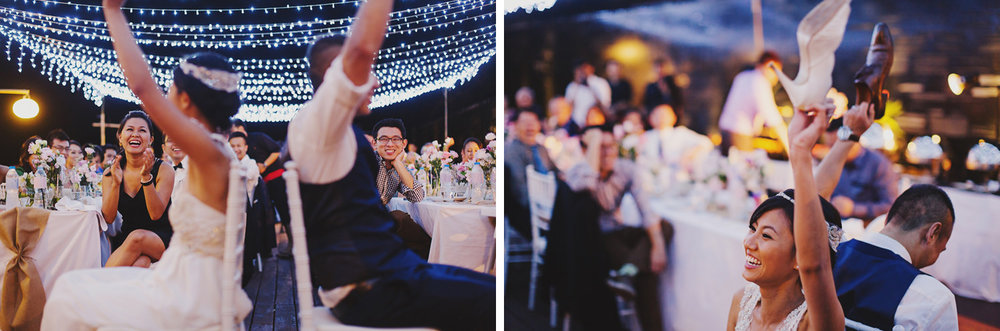 Phuket_Wedding_John_Sher096.JPG