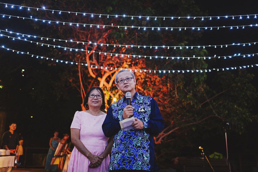 Phuket_Wedding_John_Sher097.JPG