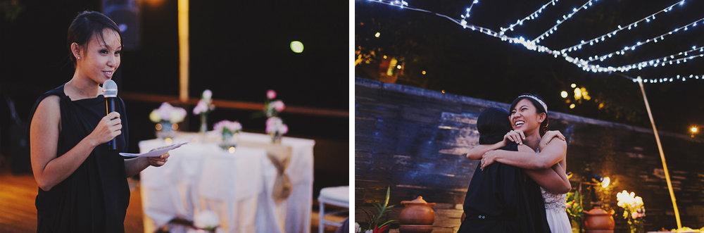Phuket_Wedding_John_Sher102.JPG