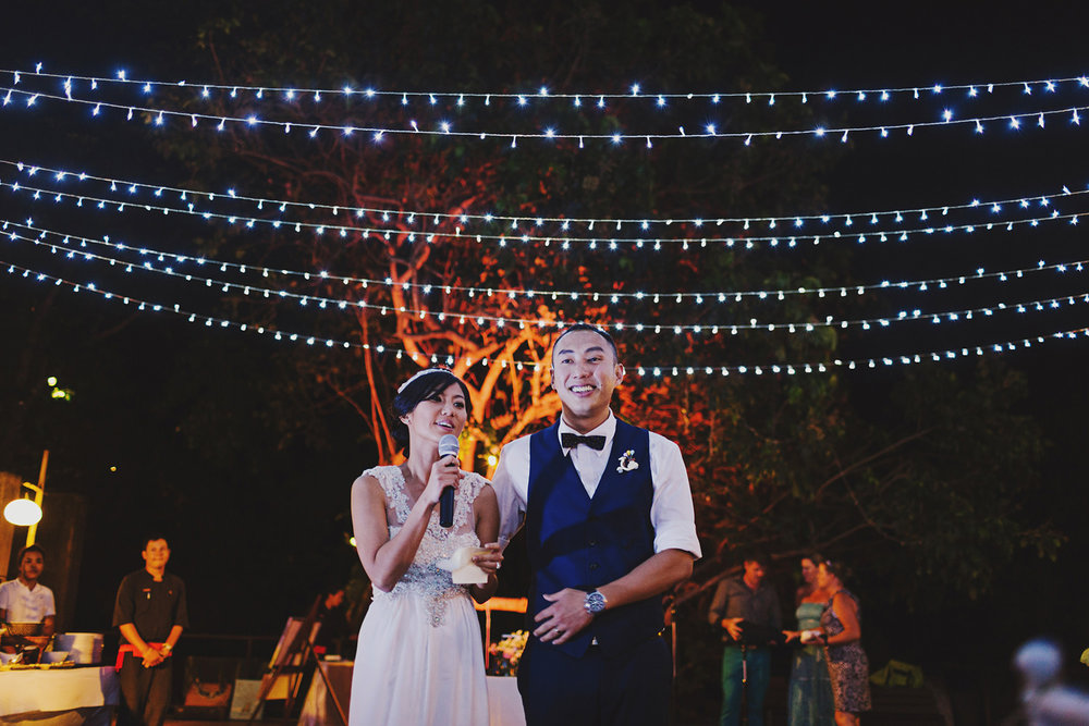 Phuket_Wedding_John_Sher105.JPG
