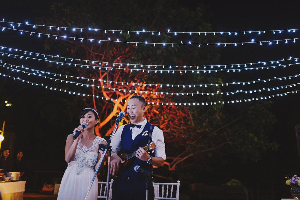 Phuket_Wedding_John_Sher106.JPG