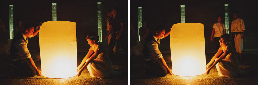 Phuket_Wedding_John_Sher116.JPG