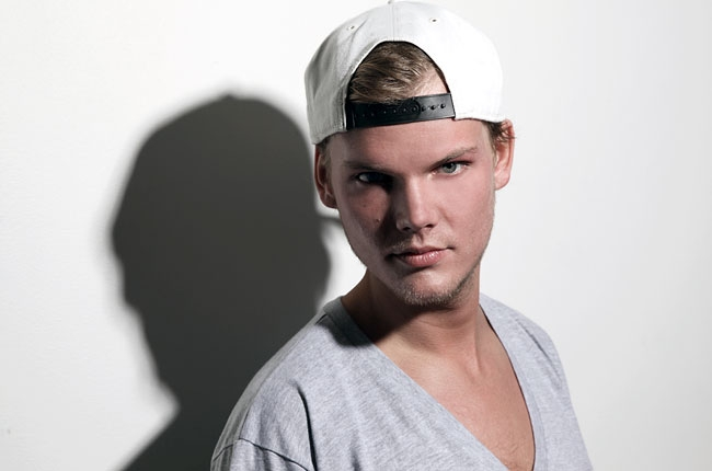 avicii-photo