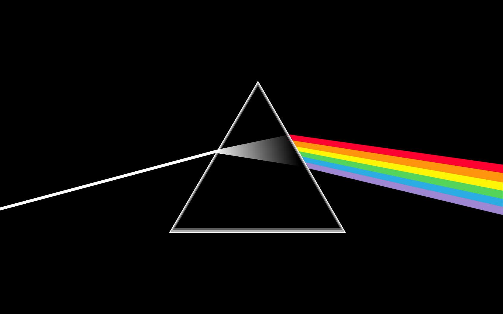 pink-floyd-dark-side-of-the-moon-wallpaper-2