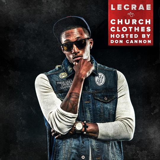 lecrae-church-clothes540