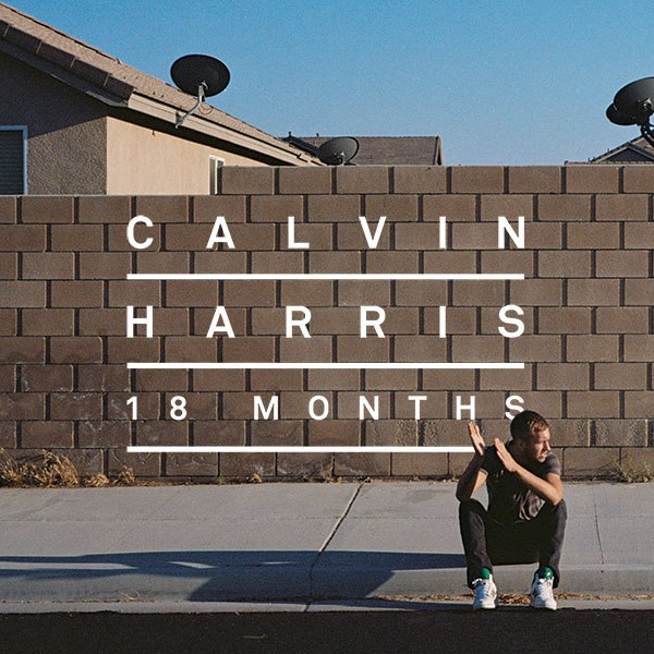 calvinharris18months