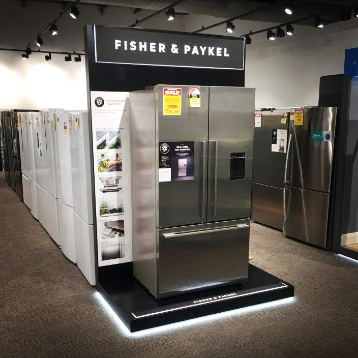 Fisher and Paykal Fridge 01.jpg