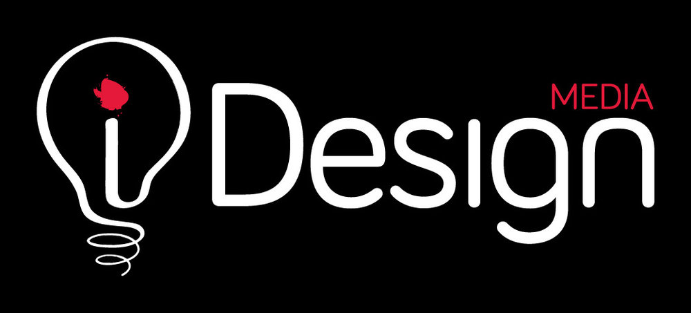 iDesign Media looks after our exclusively licensed digital technologies like the Planogram App and our asset library.
